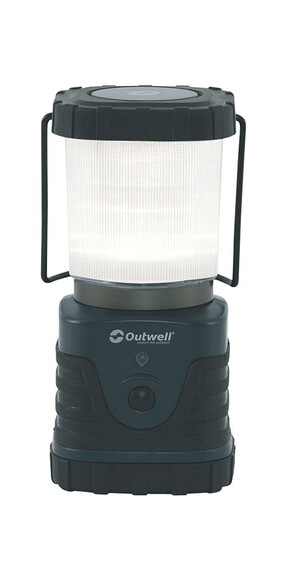 Outwell Carnelian 400 - Lanterne - 400 noir